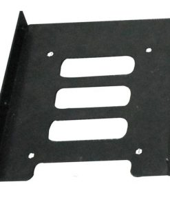 """TGC-02-TGC Chassis Accessory 2.5"""" HDD/SSD to 3.5"""" Tray Converter"""
