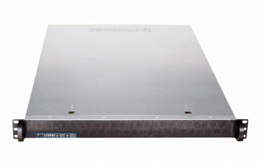 TGC-H1-650-TGC Rack Mountable Server Chassis 1U 650mm Depth