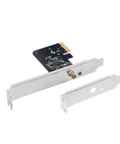 Archer T2E-TP-Link Archer T2E AC600 Wireless Dual Band PCI Express Adapter