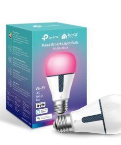 KL130-TP-Link KL130 Kasa Smart Light Bulb