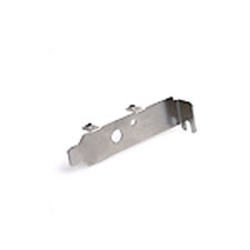 LPB-WN751ND-TP-Link Low Profile Bracket for WN751ND