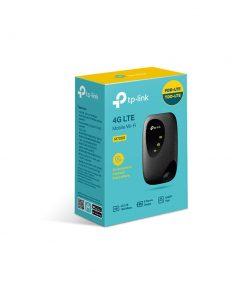 M7000-TP-Link M7000 4G LTE Mobile Wi-Fi 2000 mAh