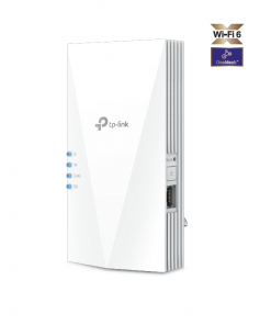 RE500X-TP-Link RE500X AX1500 Wi-Fi Range Extender