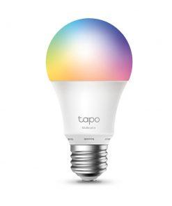 Tapo L530E-TP-Link Tapo L530E Smart Wi-Fi Light Bulb