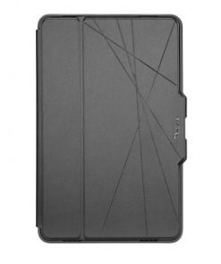 """THZ754GL-Targus Click-In™ Case for Samsung Galaxy Tab A 10.5"""" (2018) - Black(LS) *SPECIAL 50% OFF"""