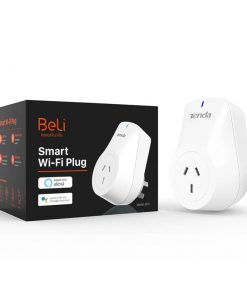 SP3(2-pack)-Tenda Beli SP3 Smart Wi-Fi Plug
