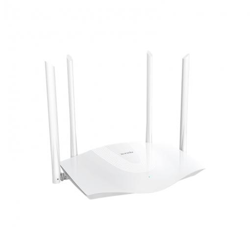 TX3-Tenda TX3 AX1800 Dual Band Gigabit Wi-Fi 6 Router