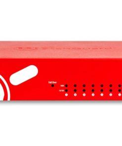 WGT70031-WW-WatchGuard Firebox T70 with 1-yr Basic Security Suite (WW)