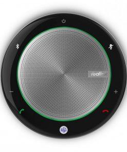 CP700-Yealink CP700 Personal USB / Bluetooth Speaker Phone