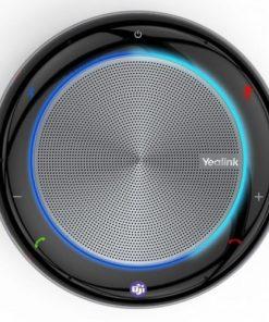 CP900-BT-Yealink CP900-BT Personal USB/Bluetooth Speaker Phone