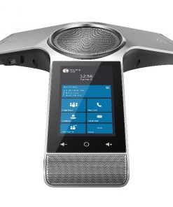 CP960-SFB-Yealink CP960 (Skype for Business Edition) Enterprise-grade conference phone  (Power Adapter Optional)