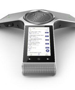 CP960-TEAMS-Yealink CP960 (Teams Edition) Optima HD IP Conference Phone