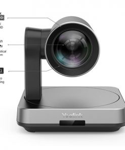 UVC84-Yealink UVC84 Video Conference Camera for Medium and Large Room