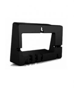 WMB-MP54/MP50-Yealink Wall mount bracket for the Yealink MP50 and MP54 series phones