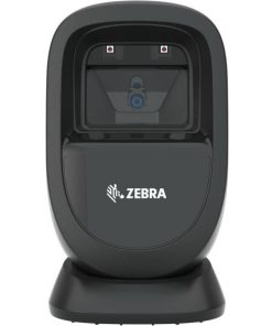 DS9308-SR4U2100AZW-Zebra Symbol DS9308 Hands-Free Barcode Scanner