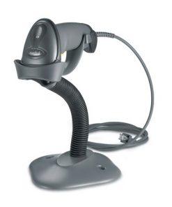SCMOLS2208-SR20007R-UR-Zebra Symbol  LS2208 Handheld Barcode Scanner