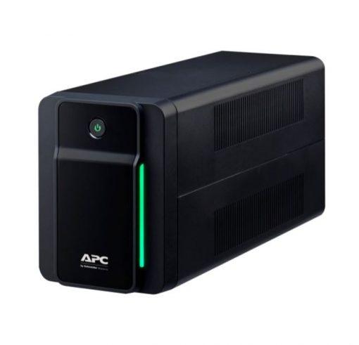 BX750MI-AZ-APC Back-UPS BX Series
