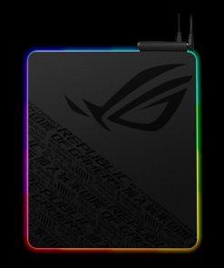 ROG KERIS-ASUS P509 ROG KERIS FPS Gaming Mouse