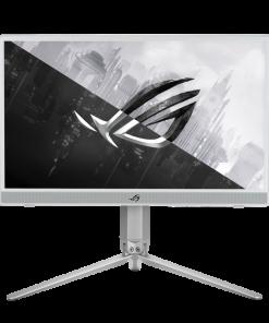 """XG16AHP-W-ASUS XG16AHP-W 15.6"""" Portable Gaming Monitor"""