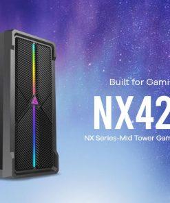 NX420-Antec NX420 ATX