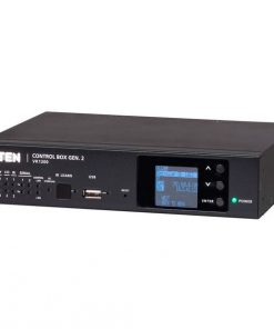VK1200-AT-U-Aten VK1200 Control System - Compact Control Box Gen 2.