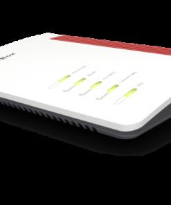AVM7530-Fritz!Box 7530 Dual-Band Wireless AC ADSL2+/VDSL2 Modem Router