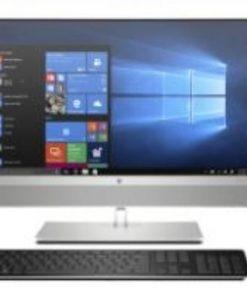 "30Z58PA-HP 800 EliteOne G6 AIO 23.8"" NT Intel i5-10500 8GB 256GB SSD WIN10 PRO HDMI Webcam DP KB/Mouse 3YR ONSITE WTY W10P All-in-one Desktop PC (30Z58PA)"