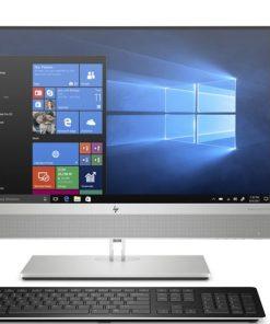 "30Z66PA-HP 800 EliteOne G6 AIO 23.8"" NT Intel i5-10500 16GB 512GB SSD WIN10 PRO Webcam HDMI DP KB/Mouse 3YR ONSITE WTY W10P All-in-one Desktop PC (30Z66PA)"