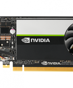 900-5G172-2500-000-NVidia Quadro Turing T400 Workstation GPU