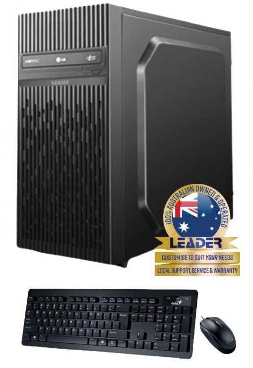 sv5570-Leader Visionary 5570 Desktop