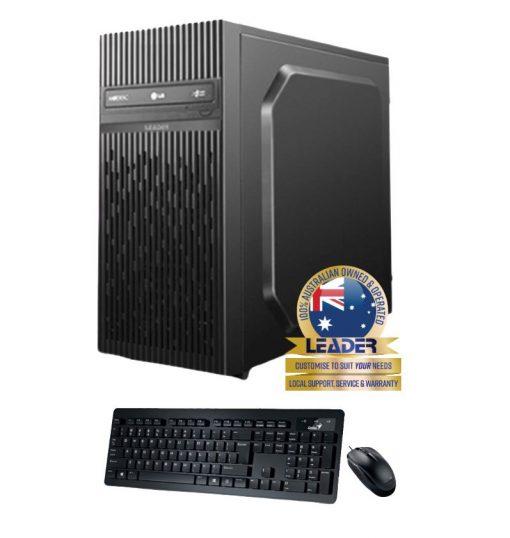 sv605-Leader Visionary 6050 Desktop
