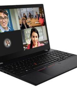 "20W4007NAU-LENOVO ThinkPad T15 15.6"" FHD TOUCH Intel i7-1165G7 16GB 512GB SSD WIN10 PRO Intel Iris® Xe Graphic Fingerprint Backlit 3CELL 3YR WTY W10P"