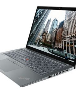 "20WK002YAU-LENOVO ThinkPad X13 13.3"" WUXGA TOUCH Intel i5-1135G7 8GB 256GB SSD WIN10 PRO Iris Xe Graphics FingerPrint Backlit WIFI6 1.19kg 3YR OS W10P (LS)"