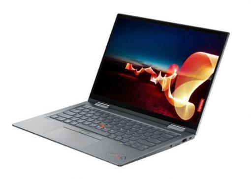 "20XY000QAU-LENOVO ThinkPad X1 Yoga G6 14"" WUXGA TOUCH Intel I5-1135G7 8GB 256GB SSD WIN10 PRO Intel Iris® Xe Graphic Fingerprint Backlit 1.39kg 3YR WTY W10P"