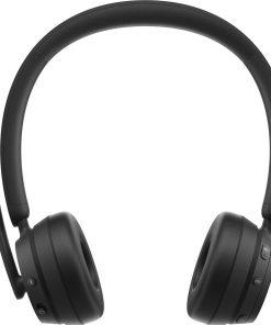 8JR-00014-Microsoft Modern Wireless Headset