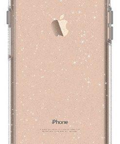 77-56917-OtterBox Apple Symmetry Series Case For iPhone 8 Plus / 7 Plus - Stardust (Glitter) (77-56917)