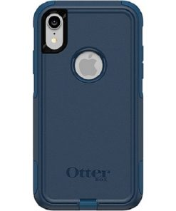 77-59803-Otterbox Apple Commuter Series Case For iPhone XR -  Bespoke Way (77-59803)