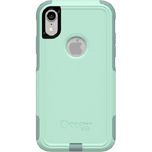 77-59805-Otterbox Commuter Series Case For Apple iPhone XR - Ocean Way
