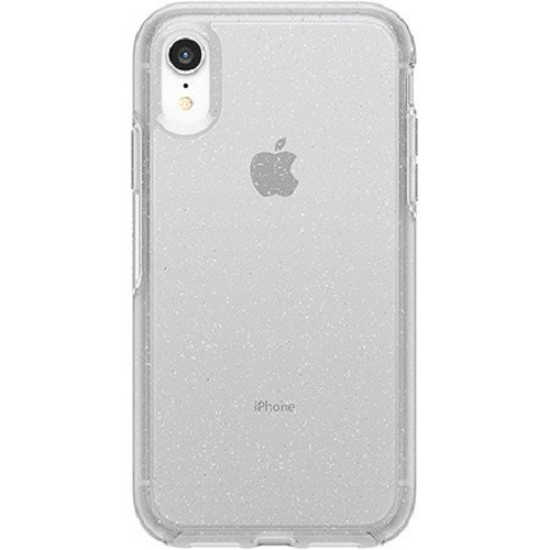 77-59876-OtterBox Symmetry Series Case  for Apple  iPhone XR - Stardust