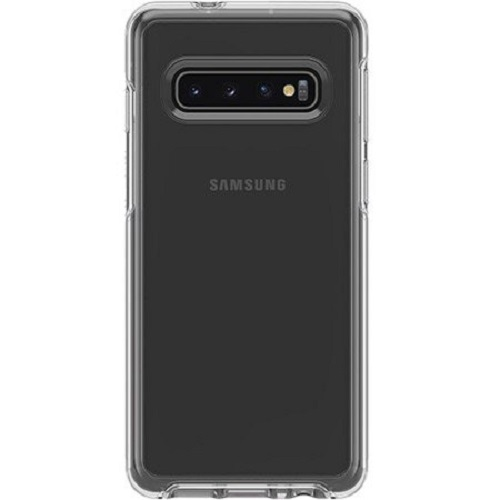 77-61331-Otterbox Symmetry Series  Case For Samsung Galaxy Note10  - Clear