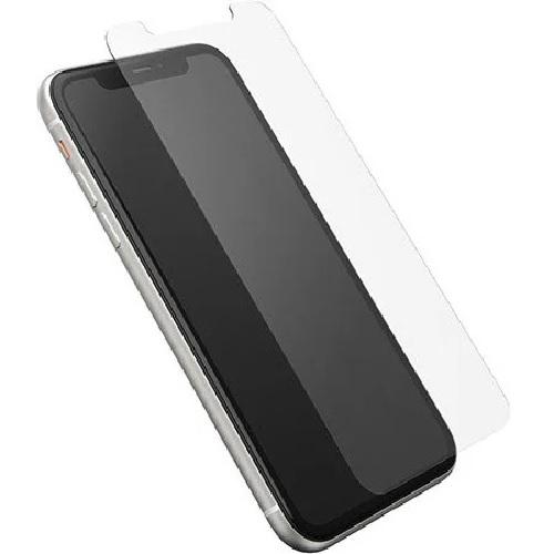 77-62199-OtterBox Apple iPhone XR/iPhone 11 Amplify Glass Glare Guard Screen Protector - Anti-glare (77-62199)