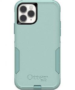 77-62528-Otterbox Apple iPhone 11 Pro Commuter Series Case - Mint Way (77-62528)