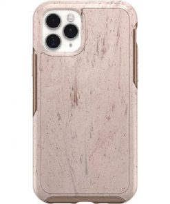 77-62540-OtterBox Apple iPhone 11 Pro Symmetry Series Case - Set In Stone Graphic