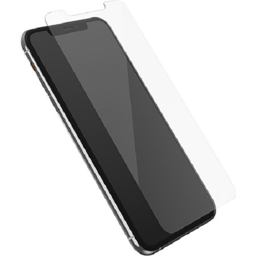 77-62578-OtterBox Apple iPhone 11 Pro Amplify Glass Screen Protector  - Clear ( 77-62578 )