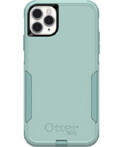 77-62590-OtterBox Commuter Series Case for Apple iPhone 11 Pro Max - Mint Way