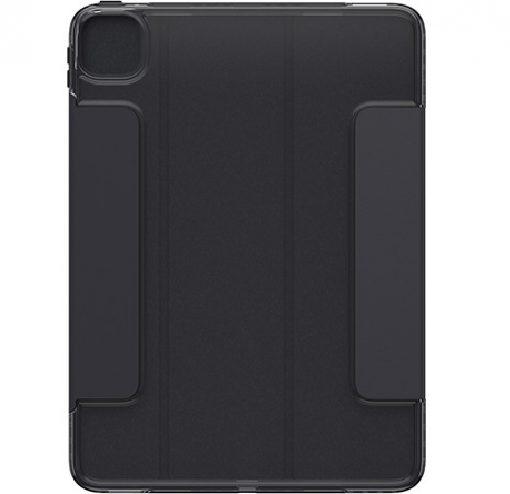 "77-83152-Otterbox Symmetry Series 360 Elite Case for IPad Pro 11"" 3rd Gen / 2nd Gen - Scholar Grey"