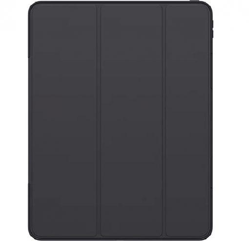"77-83154-Otterbox Symmetry Series 360 Elite Case for IPad Pro 12.9"" 5th Gen - Scholar Grey"