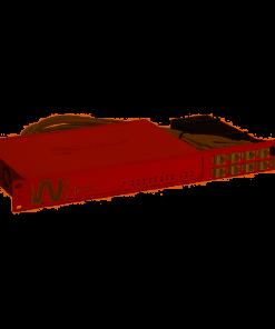 RM-WG-T7-BOX-Rackmount.IT Rack Mount Kit for WatchGuard Firebox T80