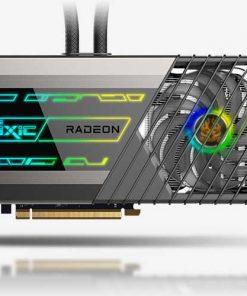 11308-08-20G-(Extreme Edition) SAPPHIRE TOXIC AMD Radeon™ RX 6900 XT Gaming OC 16GB GDDR6 Extreme Edition Video Card