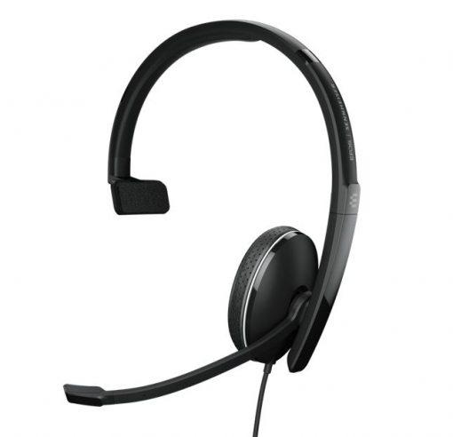 1000914-EPOS   Sennheiser ADAPT 135 USB II On-ear